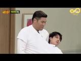 161015 JTBC Шоу