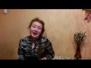 Пример видео-ролика на программу Учитель английского языка в Китае от нашей Татьяны