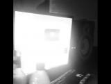 MiyaGi &amp Эндшпиль (ft. Bazuka) - отрывок нового трека с HAJIME2