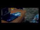 Nazir Habibow.Назир Хабибов 'Великолепный Век' Автор Mirel Asadi new 2014_144p