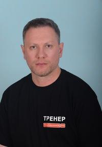Андрей Байдалов