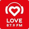 Love Radio Иваново 87.9 FM (Лав Радио Иваново)