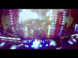 Shohruhxon va Bojalar - Taksidaman - Шохруххон ва Божалар - Таксидаман (concert version)