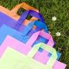Полимир - производство и продажа упаковки.