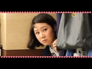 Искусство любить/Choigowei Sarang (2011) Трейлер