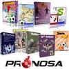 ProNosa