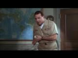 Горячие головы (1991) HD 720p