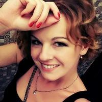 Natalia Kovaleva  ♔