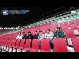 20.05.16 Hit Maker Эпизод 3 - Встреча с футболистами