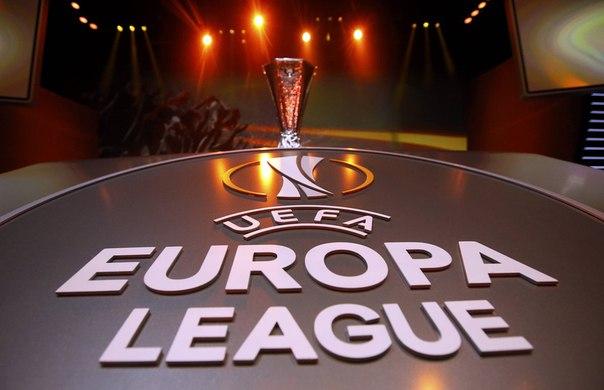 2017 UEFA Avrupa Ligi Şampiyonu Manchester United Oldu
