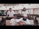 Еврейский рэп