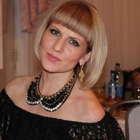Аня Нефедова