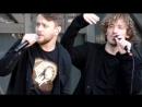 Серебро & Jukebox Trio - Мало тебя