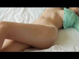 hhh-kitayskie-porno-devushki-nadevayut