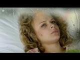ЮЛИАНА ЯН &amp ГЕННАДИЙ СУХОТА - РАНЕНАЯ ЛЮБОВЬ