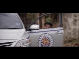 Азиатский связной / The Asian Connection (2016) - Трейлер