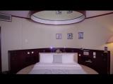 SHARJAH GRAND HOTEL 4 (ОАЭ, Шарджа)