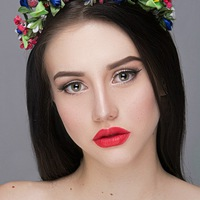 Курсы макияжа для себя ташкент