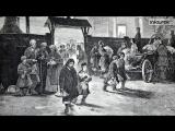 04. Михаил Васильевич Ломоносов  поэт и реформатор