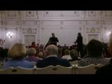 Олеся Петрова - новая песня петербургского композитора на стихи Цветаевой