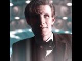 Vine Doctor Who / Доктор Кто