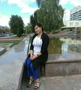 Вера Ситкина фото #20