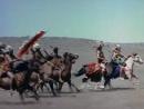 Конные шайенны (Баффало Билл)