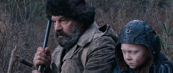 смотреть сибирь сериал 2013