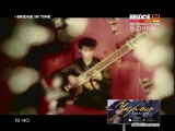 Duran Duran - Perfect Day (Bridge TV) // BRIDGE IN TIME
