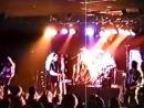 Tora Tora - Live in LAmours A Bitch - Brooklyn 22.08.1992