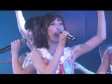 AKB48 160623 B6 LIVE 1830 720p (Yabuki Nako Birthday)(1)