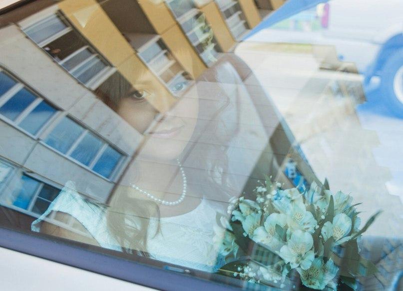🎁 Фотограф Анна Пикалёва и мастер по причёскам Светлана Гаврилина подарят БЕСПЛАТНУЮ фотосессию и причёску (укладку) своему случайному подписчику сделавшему репост этой записи и вступившему в группу vk.com/clubphotografanna 👈😊