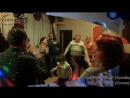 Вокальный Дуэт StereoBit -живая музыка на свадьбу,юбилей,крестины,корпоратив,праздник-Белая Церковь,Киев и вся Киевская область