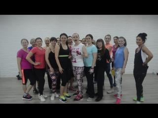 А ты еще лопаешь салаты???))) студия фитнеса EnergyLife город Новый Уренгой тел 262-777 тренировка