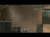 Hero Vargur_ KILL THE BOMBERS