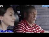 Алексей Брянцев и Елена Касьянова Я ВСЕ ЕЩЕ ЛЮБЛЮ ТЕБЯ
