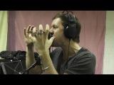 Хаме-леоН - Старый пердун или вокальные сессии 2-го альбома