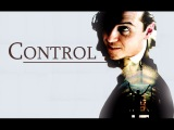 Sherlock BBC  Control