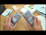 Xiaomi Redmi Note 3 Pro и Xiaomi Redmi 3S Посылки из Китая!