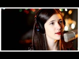 I'll Be Home for Christmas - Sara Niemietz and Randy Kerber
