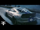 BE FAST 3 by Joker [Need For Speed]