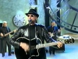BEE GEES This Is Where I Came In -Wetten Dass-