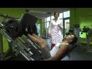Деликатные проблемы: геморрой, простатит, варикоз, опущение стенок влагалища. Упражнения.