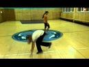 Одесса тренировка по ОФП для деток Легкая Атлетика