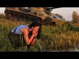 Благословите женщину (2003) Полная режиссерская версия фильма.