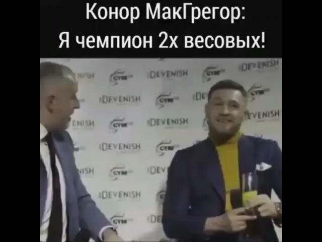 Rustem.tkd video