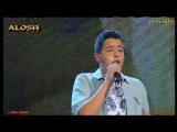Giorgos Ioannou - Greece got talent GRANADA