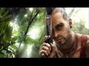 Far Cry 3 Soundtrack Make It Bun Dem