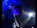 Агата Кристи - 05 Чёрная луна