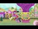 Дружба - це диво S06E23 Брехня Еплів Український дубляж HD 720p - Video Dailymotion